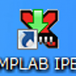 fig2_ipe_icon