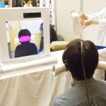 IVRC (国際学生対抗「VRコンテスト」)