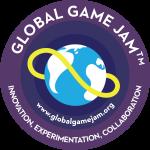 電子デバイスGlobal Game Jam 2017