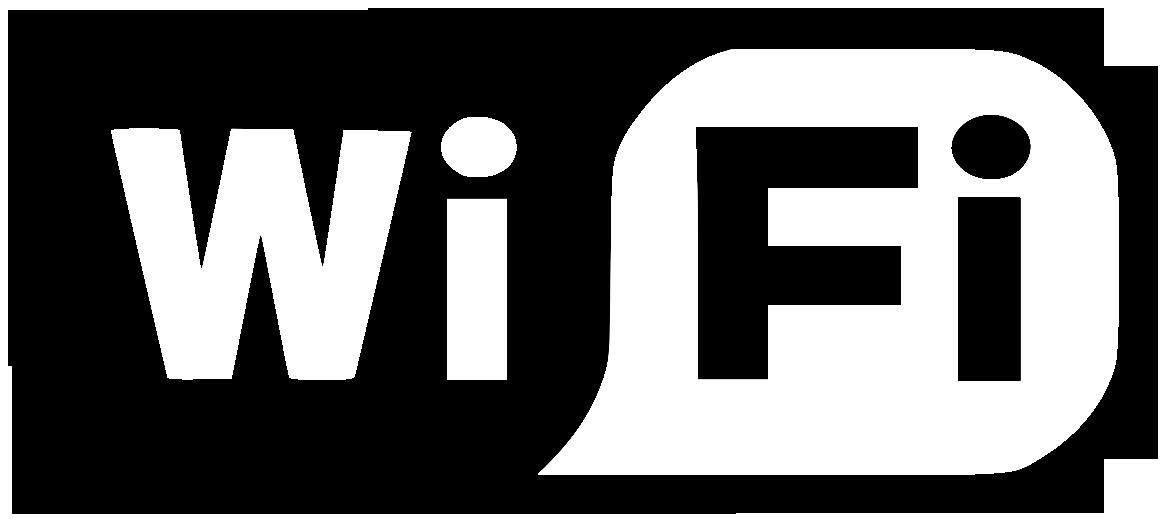 ネットワークの技術 [第1回] Wi-Fi