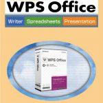 「WPS Office」
