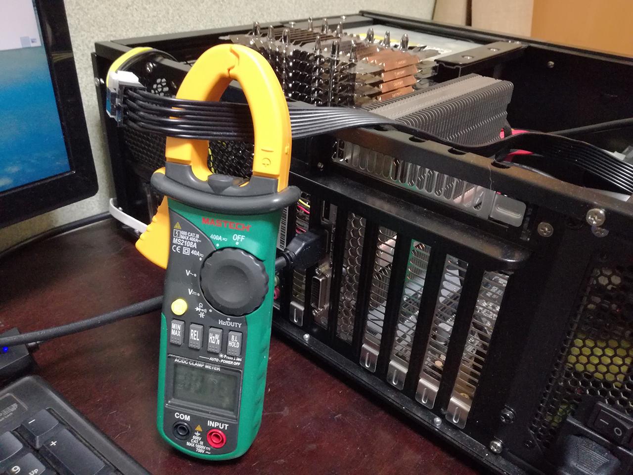 第8世代「Core」プロセッサ「Core i5-8400」の実力を測る