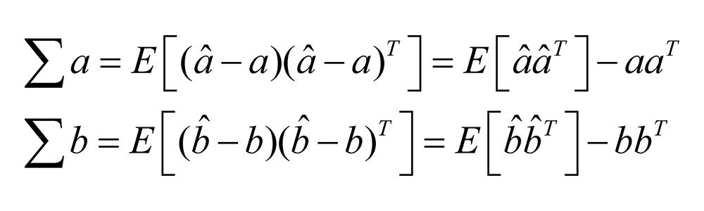 「線形最小二乗法」と「最適解」