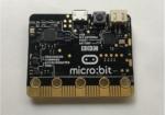 「micro:bit」を使って「コンパス付き万歩計」を作ろう![前編]