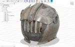 実質無料で驚異の高機能3D-CADFusion360
