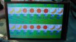 「天気予報」の「IoTデバイス」を作る