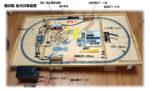 鉄道模型工学