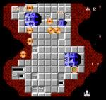 「Pyxel」ではじめる「Python」ゲーム・プログラミング