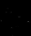 「左右方向知覚」の信号処理