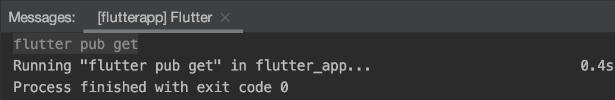 「Flutter」で始める「モバイル・アプリ開発」