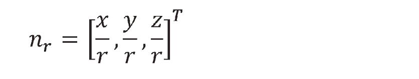 連続方程式と運動方程式