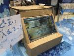 「Maker Faire Tokyo 2020」レポート
