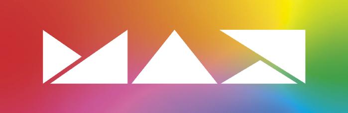Adobe Max 2020