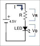 基礎から学ぶ電子回路