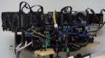 「仮想通貨」の「マイニング」を「自作PC」目線で考える