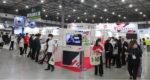 Japan IT WEEK[春] ソフトウェア&アプリ開発展、IoT&5Gソリューション…他